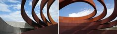 design-museum-holon