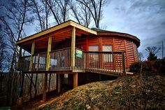 Book Rest of January for $115 a night plus... - HomeAway Sevierville