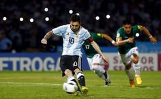 Watch International Friendly Live: Argentina vs Honduras live streaming and TV information