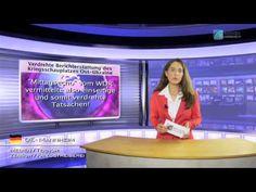Спотворені повідомлення з поля військових дій у Східній... | Українська ...