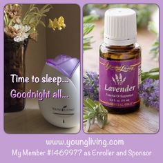 Lavender every night for me! #youngliving #essentialoils #natural #health #wellness #oilinfusedliving #triharmonyoilers #DaretoLivetheLifeYouLove #lavender #relax