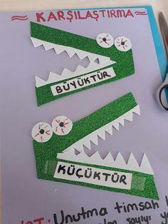 Kindergarten Math Games, Activities For Kids, Preschool, Primary Maths, Primary School, Math Boards, First Grade, Kids Learning, Teacher