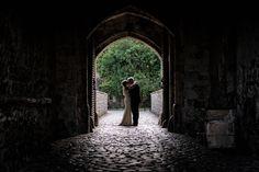 A Leeds Castle Wedding! Leeds Castle, Kent Wedding Photographer, Over The Years, Photo Ideas