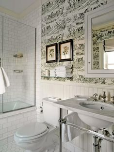 12 best old house wallpaper inspiration images wallpaper home rh pinterest com