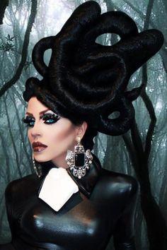 Yara Sofia, Miss Congeniality Season 3