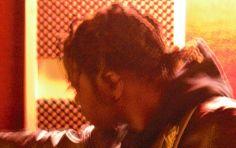 Zilcko le Guitariste