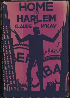 Harlem Renaissance-era book cover illustrations by Aaron Douglas. See a collection of Aaron Douglas magazine and book cover illustrations here. African American Literature, African American Artist, Native American History, American Women, Harlem Renaissance, Renaissance Artists, Books By Black Authors, Vintage Illustration Art, Illustrations