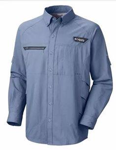 camisas jeep columbia originales airgill chill nuevas 413f25113e1