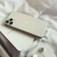 The iPhone 11 Pro and iPhone 11 Pro Max are smartphones designed, developed and marketed by Apple Inc. Apple Iphone, Iphone 11, Iphone Cases, Iphone Deals, Apple Inc, Ipad, Telefon Apple, Wallpaper Free, Screen Wallpaper