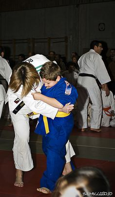 Judo #judothrows Like, share, repeat! I love that kid!