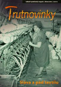 Trutnovinky s.r.o.