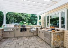 166 best barbeques images on pinterest outdoor cooking outdoors rh pinterest com