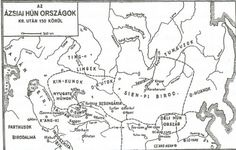 JÉZUSHITŰ ATILLA: Badiny Jós Ferenc | Szkíta-Hun-Magyar a MAG NÉPe!