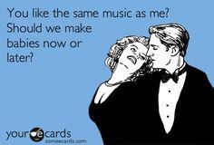 Music...@leena alsulaiman