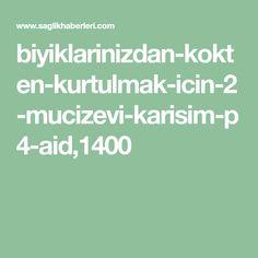 biyiklarinizdan-kokten-kurtulmak-icin-2-mucizevi-karisim-p4-aid,1400