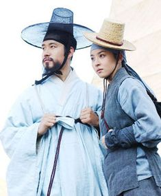 Inspector Park Moon Soo - DramaWiki Park Se Young, Han Hye Jin, Kim Jung, Screenwriting, Panama Hat, Kdrama, First Love, It Cast, Hero