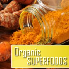 Many experts really advise opting for organic superfoods. Know the reasons why here- https://naturallyradiant.com.au/product-category/personal/.