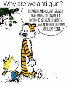 Good ole Calvin and Hobbes insight. Good ole Calvin and Hobbes insight. Best Calvin And Hobbes, Calvin And Hobbes Quotes, Calvin And Hobbes Comics, Calvin And Hobbes Tattoo, Calvin And Hobbes Wallpaper, Snoopy Charlie, Charlie Brown, Bd Comics, Humor Grafico