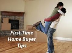 Tips for first time home buyers, this is a sellers market first time home buyers do not have an advantage. These tips could help contact the Acker Home Team