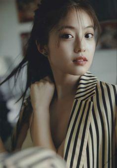 Cute Asian Girls, Beautiful Asian Girls, Cute Girls, Japanese Beauty, Asian Beauty, Asian Model Girl, Cute Japanese Girl, China Girl, Japanese Models