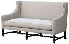 spanish loveseats | Finding the perfect Sofa