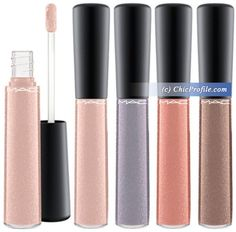 MAC Future M.A.C. Summer 2016 Collection – Beauty Trends and Latest Makeup Collections | Chic Profile
