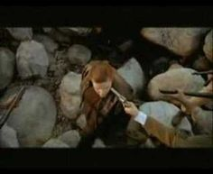 Meat Loaf - I'd Lie For You (and that's the Truth) Videoclip   http://pintubest.com