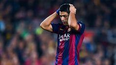 Papo de Esquinas: Imprensa espanhola alerta para crise no Barça