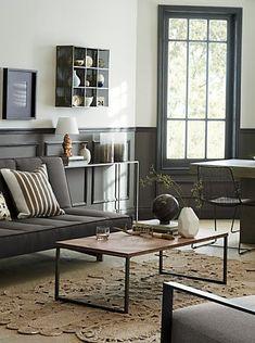 272 best modern living room ideas images in 2019 living room rh pinterest com