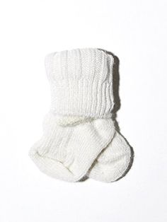 Goat Milk Organic Baby Cashmere Socks in White, Cashmere Socks, Goat Milk, Organic Baby, Nice Tops, Goats, Fashion Brands, Topshop, Nyc, Cotton