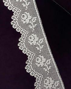 Crochet Blouse, Crochet Lace, Crochet Eyes, Crochet Edging Patterns, Learn To Crochet, Pinterest Blog, Ribbon Embroidery, Wordpress Theme, Diy And Crafts