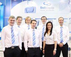 BellEquip GmbH auf der Smart Automation 2014 Coat, Jackets, Fashion, Down Jackets, Sewing Coat, Moda, La Mode, Coats, Jacket