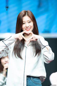 Kpop Girl Groups, Kpop Girls, Seoul, Rapper, Japanese Girl Group, Kim Min, Pledis Entertainment, 3 In One, The Wiz