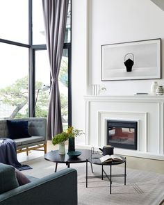 8 best lincoln traditionally looking bioethanol fireplace images rh pinterest com