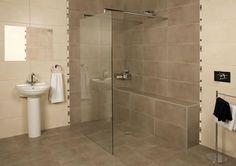 Wet Room Walk In Showers Ideas Gallery - Wetrooms Online