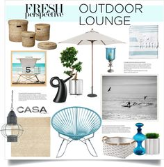 """""""Fresh Perspective"""" by hellodollface on Polyvore"""