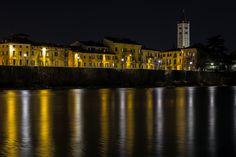 https://flic.kr/p/PNuxT5   Verona