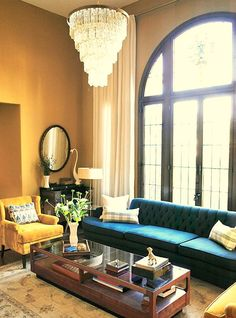 23 best teal sofa images couches teal couch teal sofa rh pinterest com