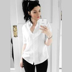 Rachel Aust @rachelaust Felt pretty cute ...Instagram photo | Websta (Webstagram)