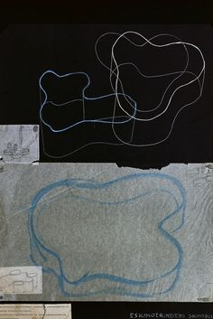 Finnish Design Genius: Alvar Aalto, Artek and the Aalto Vase Milton Glaser, Alvar Aalto, Lamp Design, Beautiful Patterns, Drawing Sketches, Drawings, Scandinavian Design, Icon Design, Architecture Design