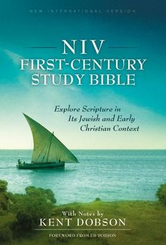 Experience the Bible through Eastern eyes by exploring the cultural, religious, and historical background of the Bible. This hardcover study Bible allows you to understand God�s Word in its original cultural context, bringing Scripture to life by providing fresh understanding to familiar passages, beloved stories and all the Scripture in between.