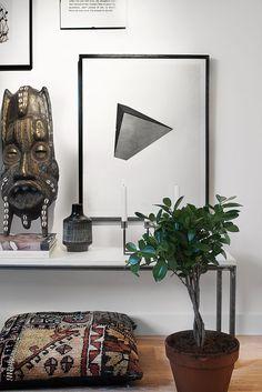 dan mask interior design ideas pinterest masking dan and rh pinterest co uk