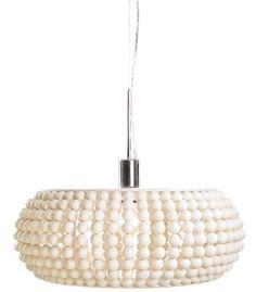 "Helmi lights -lamp. Finnish Design ♥ ""my mum's name is Helmi"""