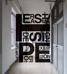 Terashima Design Co. by ursula