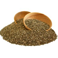 natures best superfoods - Chia seeds (black), $14.87 (http://www.naturesbestsuperfoods.com/chia-seeds-black/)