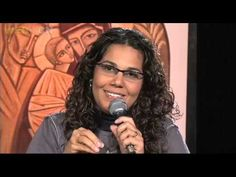 Reza pelas tribulações- Grupo de oração- C/ Eliana Ribeiro