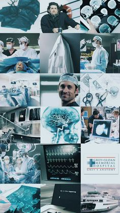 Grey's Anatomy Iphone Wallpaper Greys Anatomy Blue Aesthetic<br> Greys Anatomy Derek, Greys Anatomy Frases, Grey Anatomy Quotes, Greys Anatomy Episodes, Greys Anatomy Characters, Greys Anatomy Season, Grey's Anatomy Wallpaper Iphone, Grey Wallpaper Iphone, Medicine Wallpaper