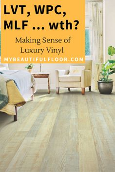 161 best lvt vinyl flooring images in 2019 washroom basement rh pinterest com