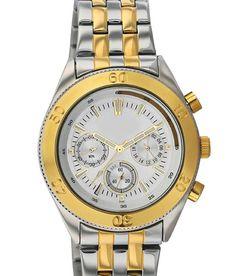 Styleforlux.com, Luxury Designer Watches for All by Styleforlux.deviantart.com on @DeviantArt