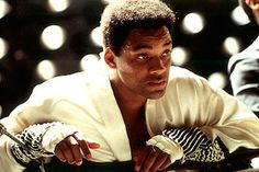 Muhammad Ali Biopic 'Ali' Starring Will Smith Gets Re-Release